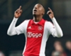 Bosz confirms Bazoer to leave Ajax as Wolfsburg move nears