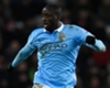 Toure out but Hart fit to face PSG