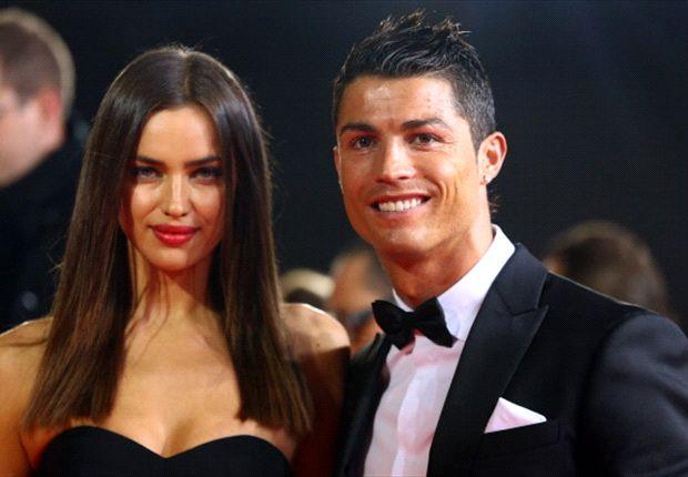 Cristiano Ronaldo estalla y defiende su vida privada