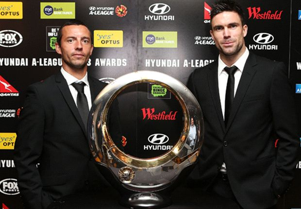 The A-League grand final's great debate