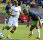 Pirates sign Dikwena duo