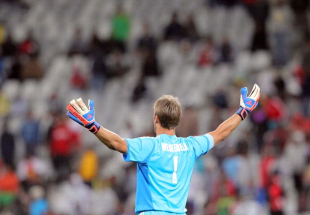 Chippa United - Ajax Cape Town Preview: The most vital Cape derby