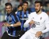 Fiorentina-Chievo di Coppa Italia, niente Astori ma si rivede Borja Valero