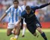 Pogba, Morata, Kova: summit Juve-Real