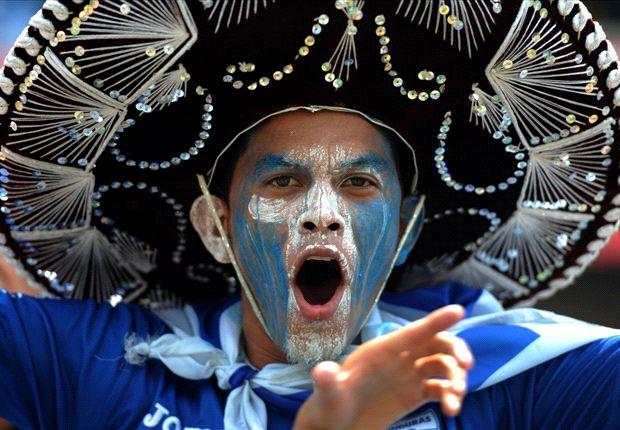 Entre críticas, Marco Rodríguez volverá a dirigir en Honduras