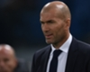 Anelka warns Zidane of constant Madrid pressure