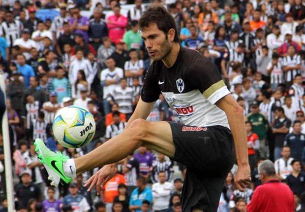 Boca Jrs. se interesa en José María Basanta