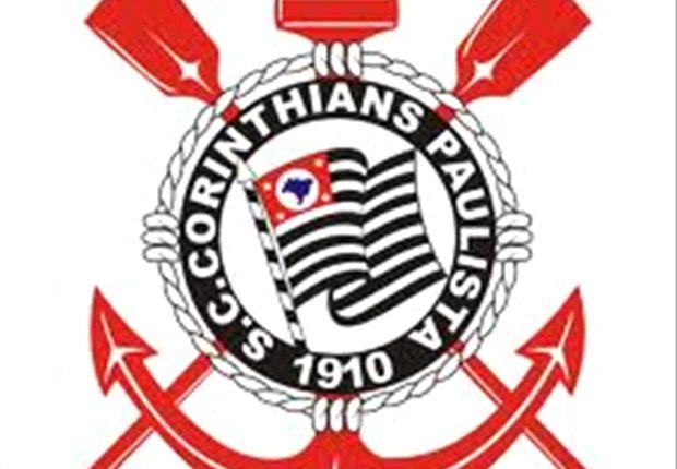 Corinthians contrata o goleiro Walter