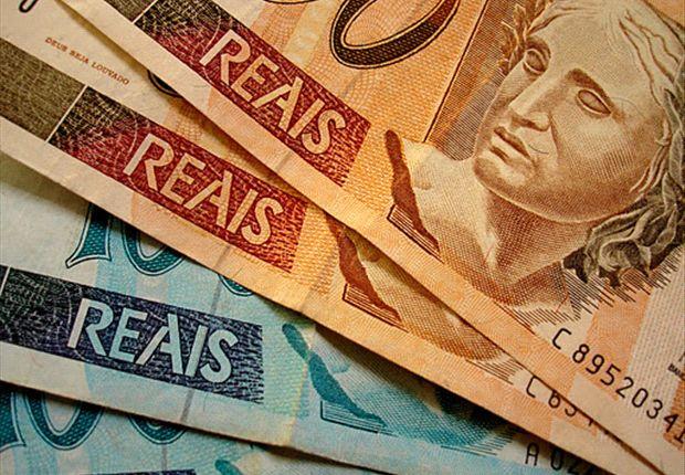 As dívidas dos clubes brasileiros. O que fazer para melhorar um futuro nebuloso?
