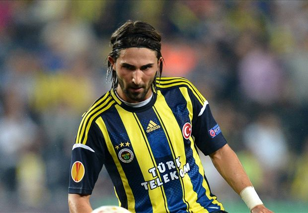 Fenerbahce do not fear Arsenal - Kaldirim