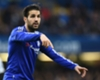Cesc making play for Chelsea captaincy