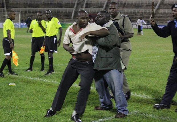 AFC Leopards match against Tusker moved from Nyayo to City Stadium