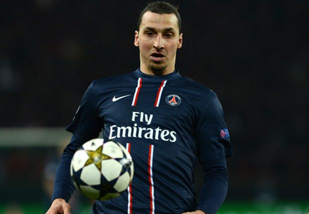 Raiola invites Juventus to move for Ibrahimovic