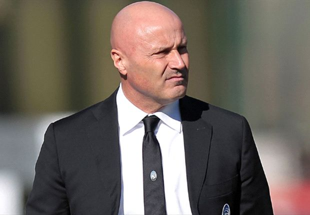 Colantuono non si fida della Lazio