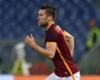 Strootman relieved by Roma return