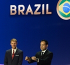 Guia para a Copa América do Centenário: Tudo o que você precisa saber