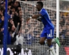 Chelsea can win everything - Traore