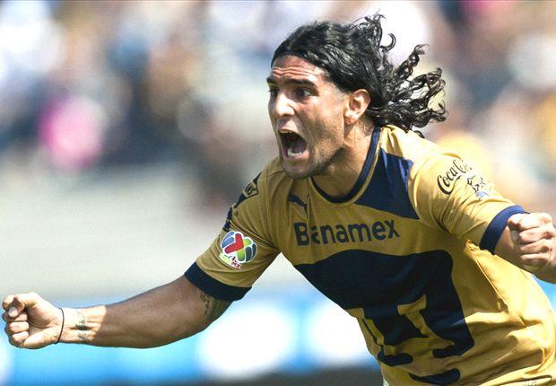 Liga MX: Puebla 1-1 Pumas | Paridad en el Estadio Cauhtémoc
