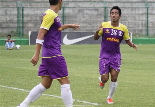 Prayag United SC - ONGC FC Preview: Can the Oilmen end their campaign with flying colours?