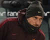 Marotta: Totti dispute embarrassing