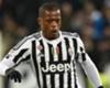 """Juventus, quando Evra disse: """"Non possiamo far vincere Inter e Fiorentina"""""""