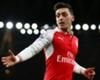 Siapa Pemain Terbaik Arsenal Musim Ini?