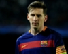 Messi called to court on June 2