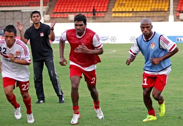 Air India - Pune FC Preview: Can the Airmen register a much needed three points?