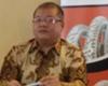 Bali United Resmi Kontrak Empat Pemain Persib
