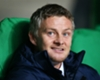 Manchester United chasing fourth place is undignifying - Solskjaer