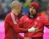 """Rummenigge apre ai rinnovi di Robben e Ribery, ma… """"Devono avere pazienza"""""""