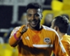 Player Spotlight: Fresh Barnes ready to get back to work with Dynamo