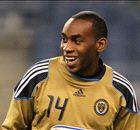 Orlando City adds Okugo from Union
