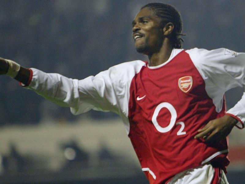 Video: Arsenal must adapt to Emery's way - Kanu