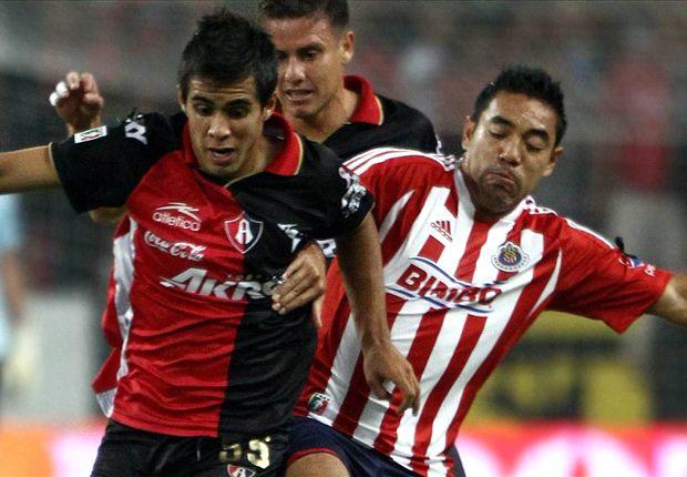 Jose Fernández: Selección bajo tierra