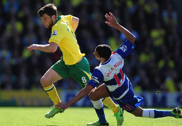 REVIEW Liga Primer Inggris: Tiga Terbawah Kian Tercecer