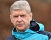 Hull City vs. Arsenal: Wenger calls on spirit to end winless run