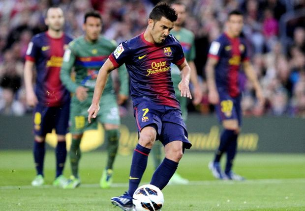 Athletic Bilbao-Barcelona Preview: Deflated Blaugrana aim to wrap up Liga title