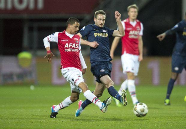 Wedtip: De bekerfinale! AZ - PSV