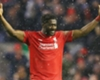 Toure confident of new deal