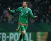 Neuer, nuevo capitán de Alemania