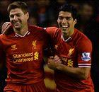 El mundo del fútbol despide a Gerrard