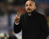 Pallotta stands by Spalletti over Totti row