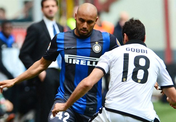 Jonathan left in the dark over Inter future