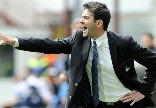 Stramaccioni salutes victory of great significance over Parma