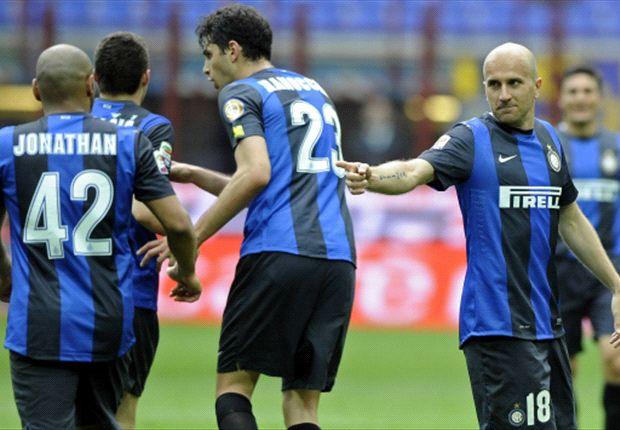 Il borsino della corsa all'Europa: la Fiorentina incalza il Milan, risale l'Inter, romane aggrappate alla Coppa Italia