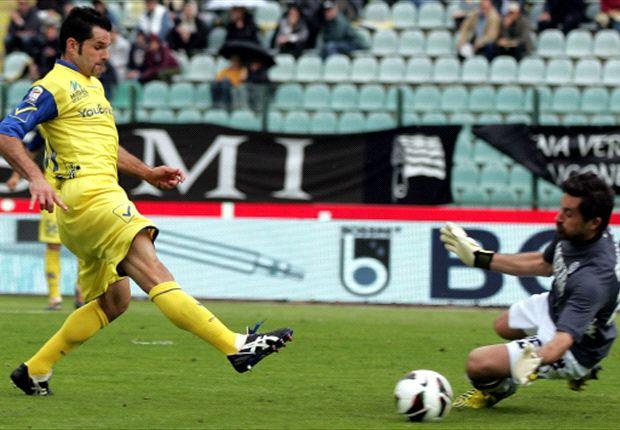 """L'intervento a Pellissier perfettamente riuscito, Paloschi avverte il Chievo: """"Dobbiamo far punti"""""""