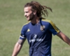 Player Spotlight: Going on a decade in Utah, Beckerman searches for return to the summit