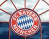 93 Millionen Euro sicher: Bayern mit Rekordeinnahme