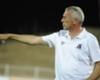 Maritzburg United close in on Olivier Kwizera
